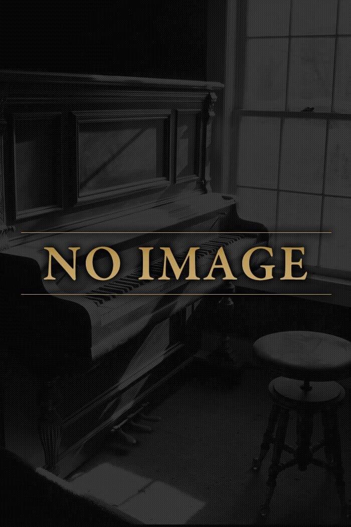 千葉県千葉市中央区メンズエステ「PIANO~ピアノ」のセラピスト飴村